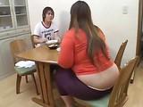 free porn fat girls